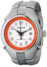 Laikrodis SECTOR 195 URBAN R3253195045