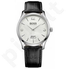 Vyriškas HUGO BOSS laikrodis 1513449