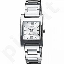 Moteriškas laikrodis CASIO LTP-1283PD-7AEF
