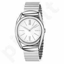 Laikrodis moteriškas GUCCI YA140405