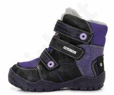 D.D. step sniego batai 24-29 d. f651910cm