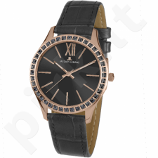Moteriškas laikrodis Jacques Lemans 1-1841S
