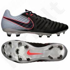 Futbolo bateliai  Nike Tiempo Ligera IV FG M 897744-004