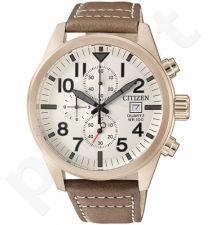 Vyriškas laikrodis Citizen AN3623-02A