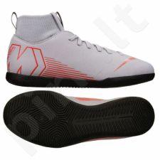 Futbolo bateliai  Nike Mercurial Superflyx 6 Club Jr AH7346-060