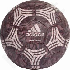 Futbolo kamuolys adidas Tango Skillz Futsal Street DY2472