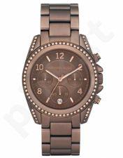 Laikrodis Michael Kors MK5493