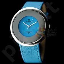 Žydros spalvos Perfect laikrodis PFE032M