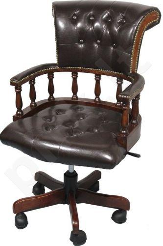 Biuro kėdė 65594