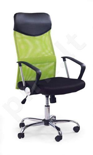 Darbo kėdė VIRE