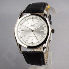 Vyriškas laikrodis Q&Q Q638-809Y