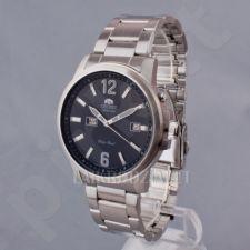 Vyriškas laikrodis Orient FEM7J006B9