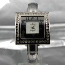 Moteriškas laikrodis Laikrodis PERFECT PRF-K22-001