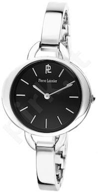 Laikrodis PIERRE LANNIER 112H631