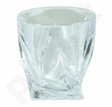 6 stiklinių rinkinys 97701