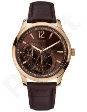 Vyriškas GUESS laikrodis W95086G1
