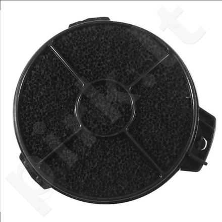 CATA A.C. Decorativa Compact Carbon Filter/ For C-Glass / S / V / Chorus (1 unit) (02859394)