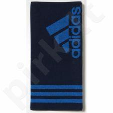 Rankšluostis Adidas Towel Small AJ8693