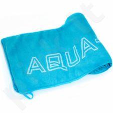 Rankšluostis Aqua-Speed Dry Flat 70 x 140 cm