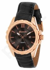 Laikrodis GUARDO  9678-10