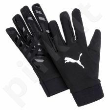 Pirštinės futbolininkams Puma Field Players Glove 04114601