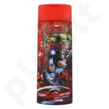 Marvel Avengers, dušo želė vaikams, 400ml