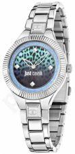 Laikrodis JUST CAVALLI INDIE R7253215505