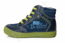 D.D. step batai 31-36 d. 04023cl