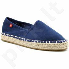 Laisvalaikio batai Big Star AA274675