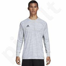 Vartininko marškinėliai  Adidas Adipro 19 M DP3141