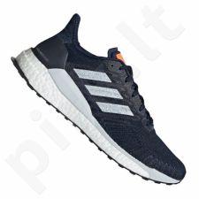 Sportiniai bateliai bėgimui Adidas   Solar Boost 19 M G28059