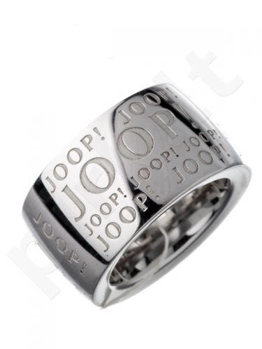JOOP! žiedas JPRG90337A650 / JJ0709