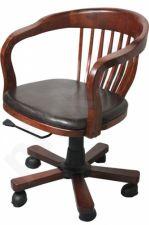 Biuro kėdė 65333