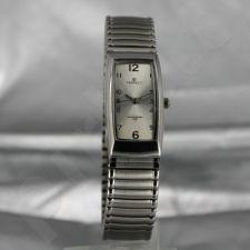 Moteriškas laikrodis Laikrodis PERFECT PRF-K23-003