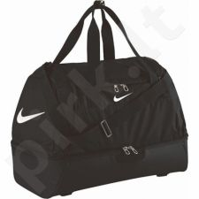 Krepšys Nike Club Team Swoosh Hardcase M BA5196-010