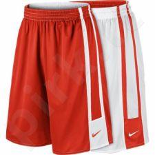 Šortai krepšiniui Nike Team League Reversible M 553403-658