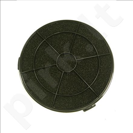 CATA C.A. Decorativa Grupo TN Carbon Filter/ CERES / Podium / Adari (02859396)