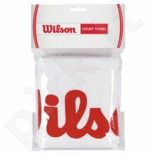 Rankšluostis Wilson Court Towel WRZ540000