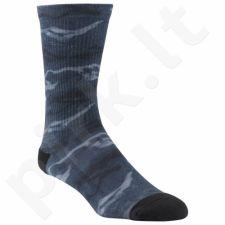 Kojinės Reebok ONE Series Training Printed AJ6789