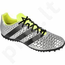 Futbolo bateliai Adidas  ACE 16.3 TF M S31959