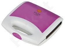 Adler 3020 violet