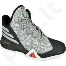 Krepšinio bateliai  Adidas Light Em Up 2.0 Jr AQ8510