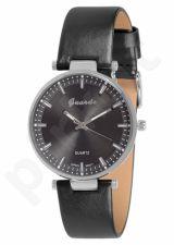 Laikrodis GUARDO  6738-1
