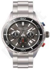 Laikrodis NAUTICA  BLUE NAVY SPECIAL SET   NAD20513G