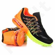 MODERN WORLD Laisvalaikio batai