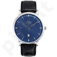 Vyriškas HUGO BOSS laikrodis 1513461