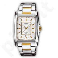 Vyriškas laikrodis Casio BEM-112SG-7AVEF