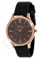 Laikrodis GUARDO LUXURY COLLECTION S0989-9