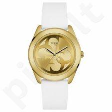 Laikrodis moteriškas GUESS W0911L7