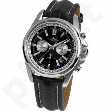 Vyriškas laikrodis Jacques Lemans 1-1117.1AN